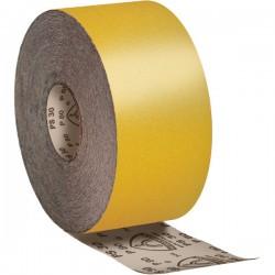 Papier Ścierny 115mm na metry
