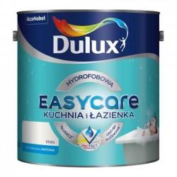 DULUX EasyCare Kuchnia i Łazienka Biała