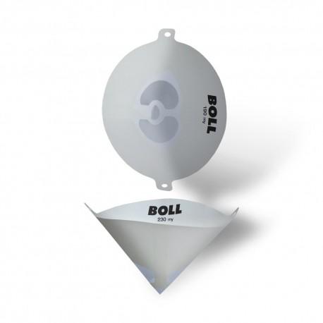 BOLL Sitko papierowe