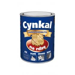 Cynkal MALEXIM