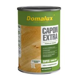 DOMALUX Capon Extra Podkład