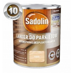 SADOLIN Lakier Diamond