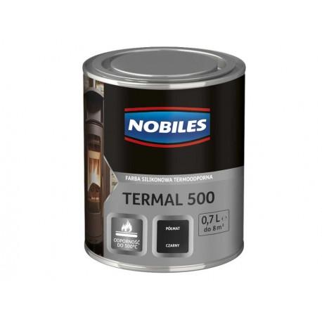 TERMAL 500 żaroodporny NOBILES
