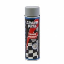 MOTIP Spray podkład