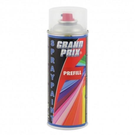 MOTIP Spray Baza Nabijany wg RAL