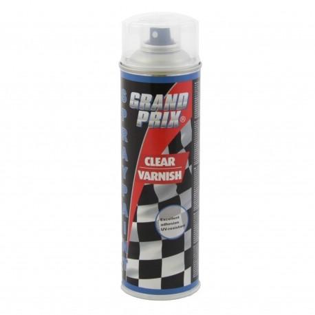 MOTIP Spray Lakier Bezbarwny