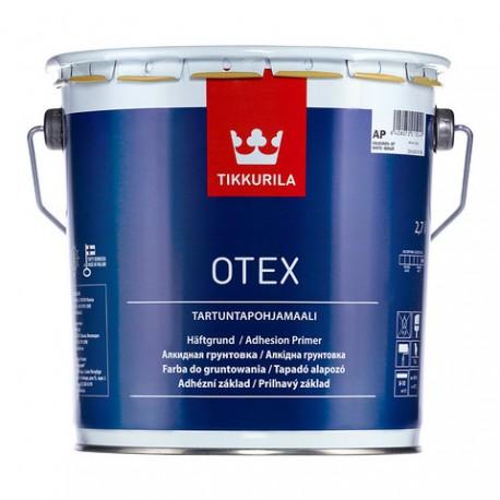 OTEX do płytek i glazury