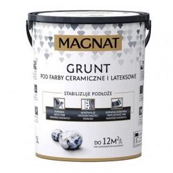 MAGNAT Grunt Primer