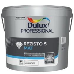 DULUX Professional Rezisto 5