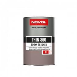 NOVOL THIN 860 epoksydowy