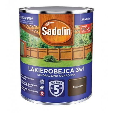 SADOLIN 3w1 Lakierobejca
