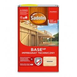SADOLIN Base Techniczny
