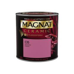 MAGNAT Ceramic - kolory