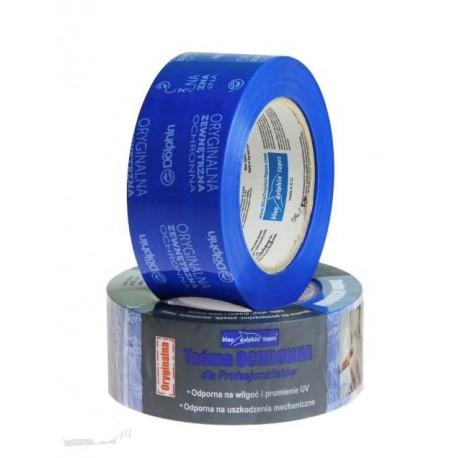Taśma okienna PVC Blue Dolphin